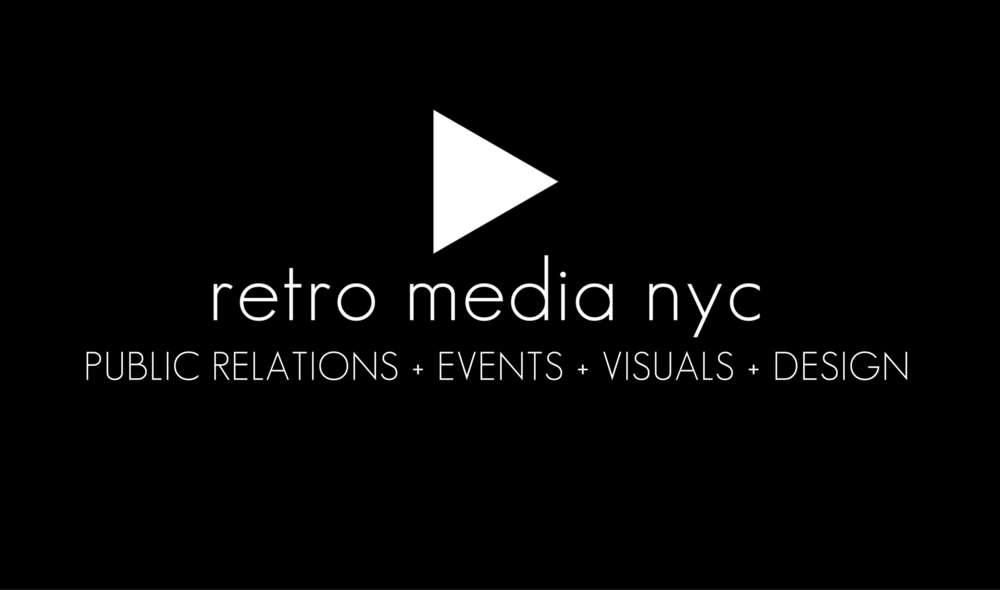 Business Card - Retro Media NYC(2).png