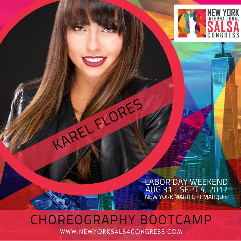 Choreography Bootcamp - General Graphic (800 x 800 px).png