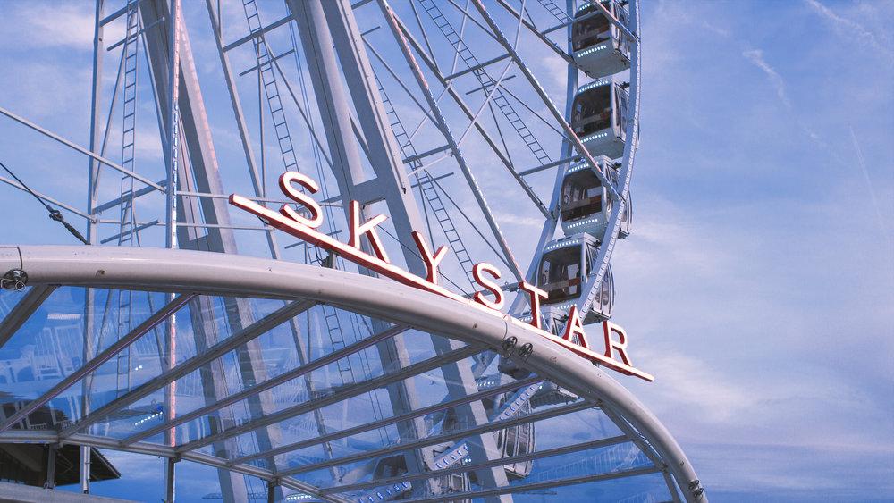 SkyStar-TheVacationChannel-2018-TheVacationChannel-7.jpg