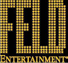 feld-entertainment_owler_20171019_225016_original.png