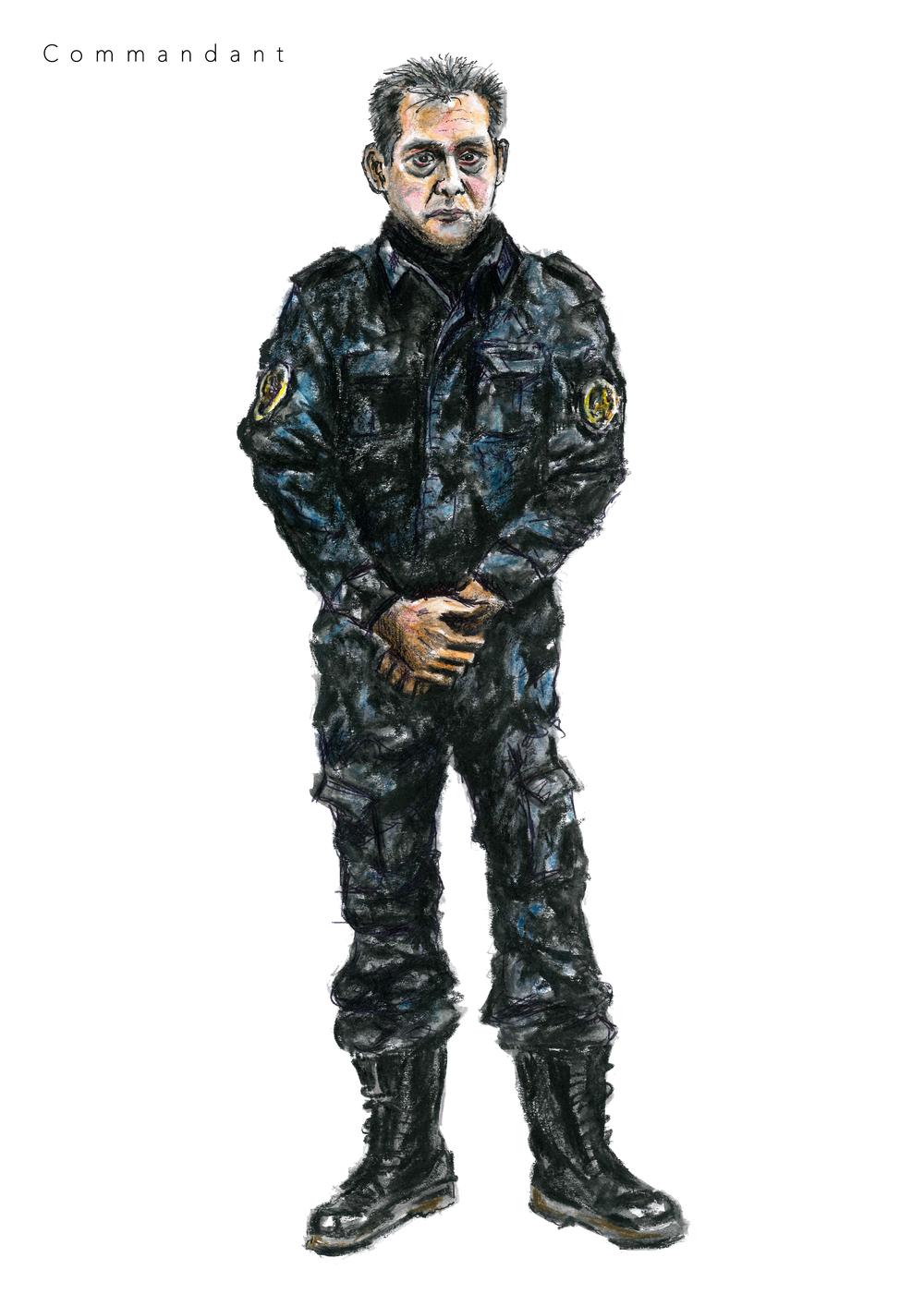 Oliver 7 (A4 Portrait).png