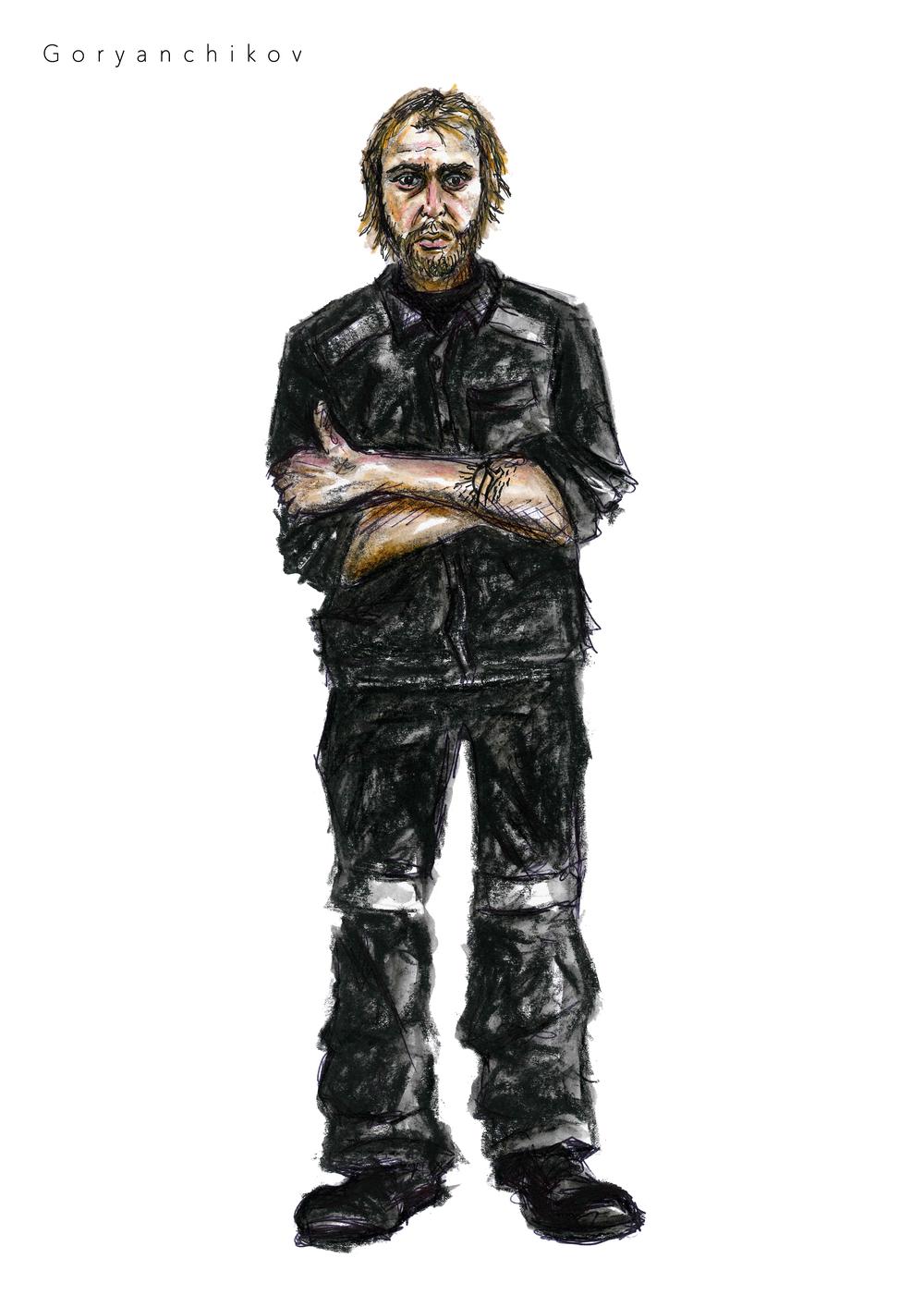 Oliver 9 (A4 Portrait).png