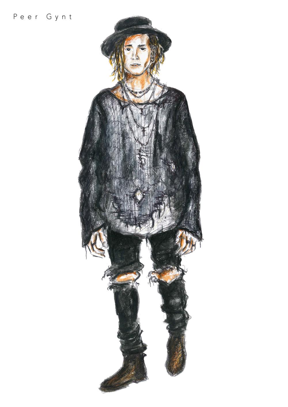 Oliver 5 (A4 Portrait).png