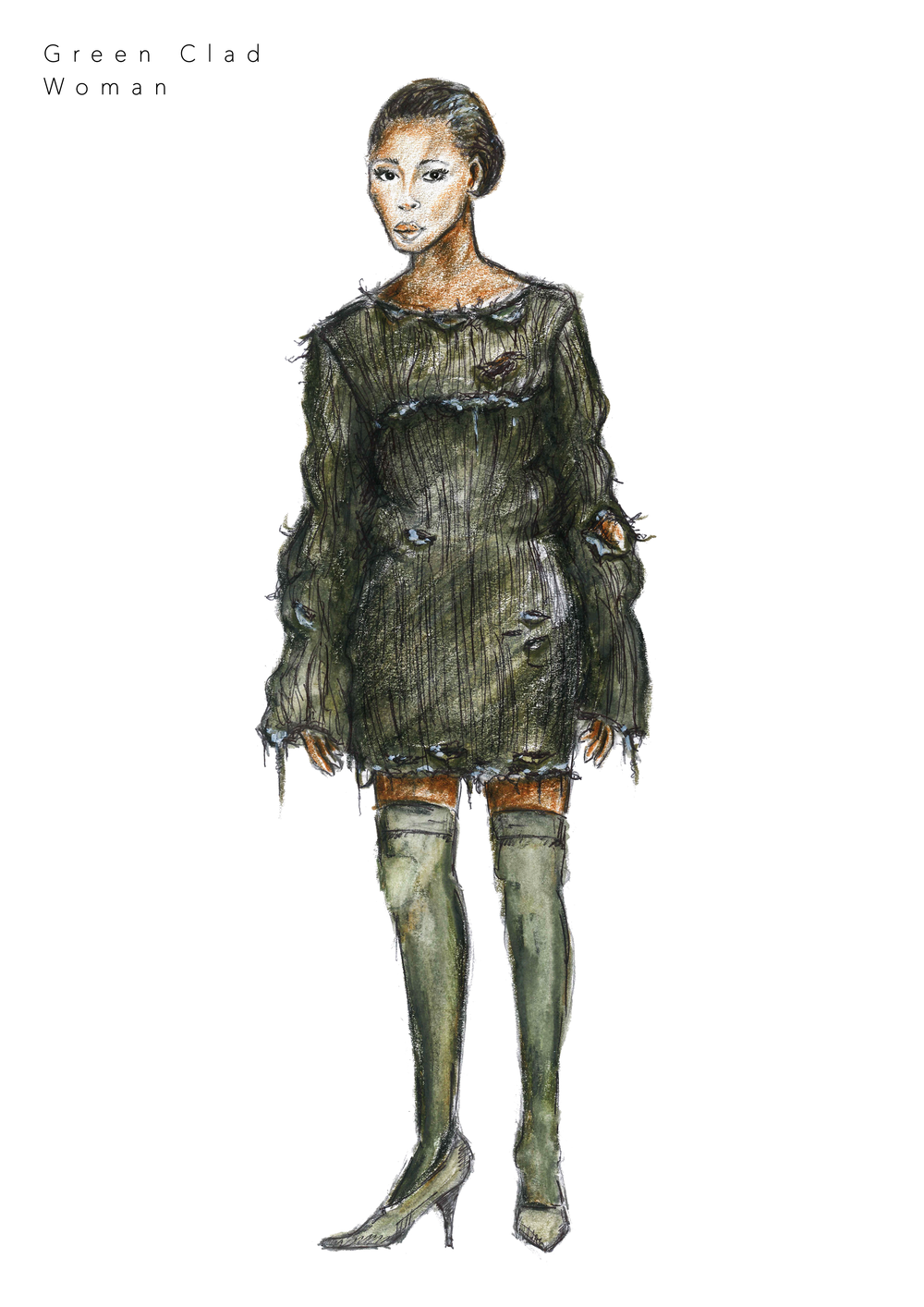 Oliver 4 (A4 Portrait).png