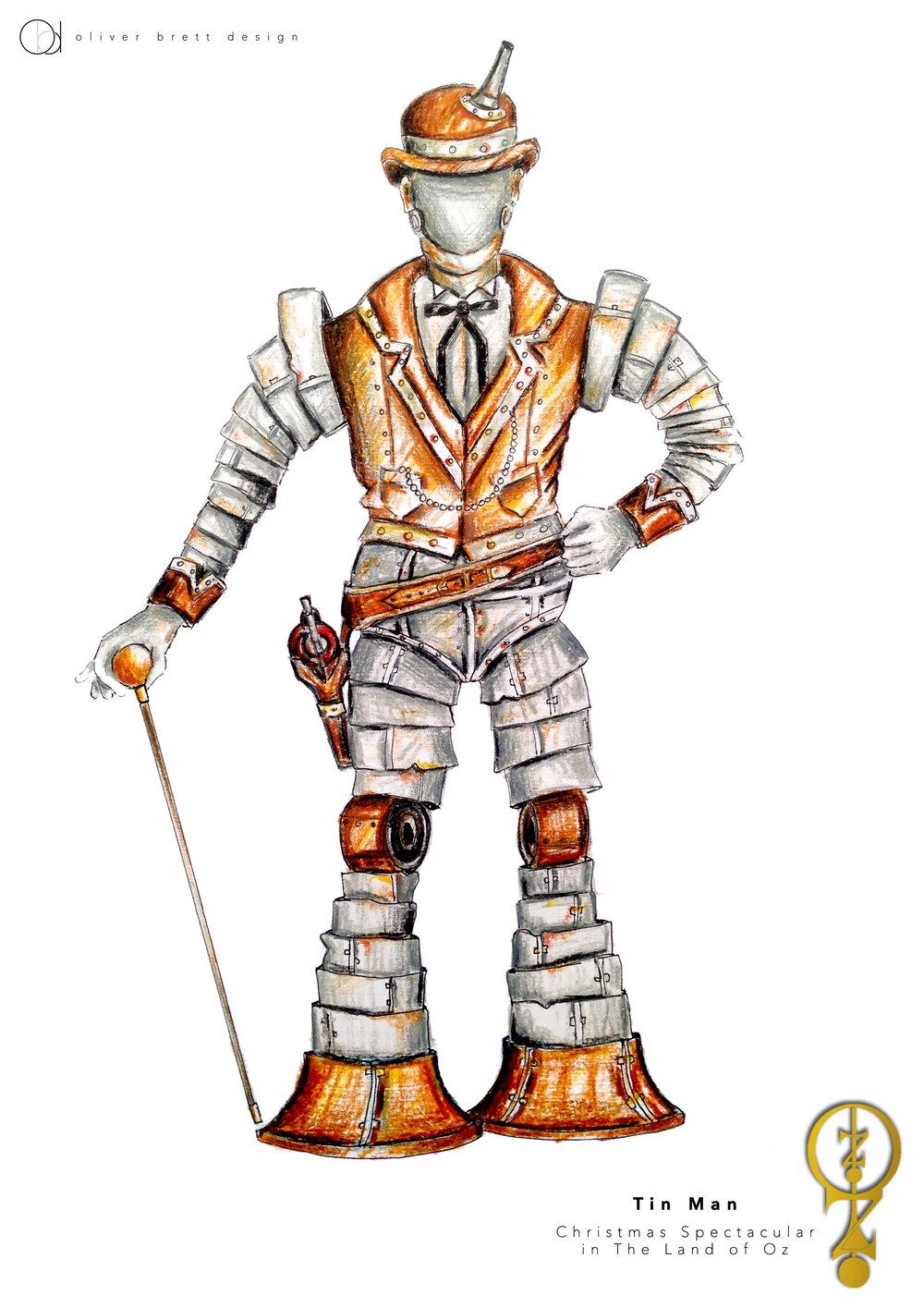 Tin Man.jpg