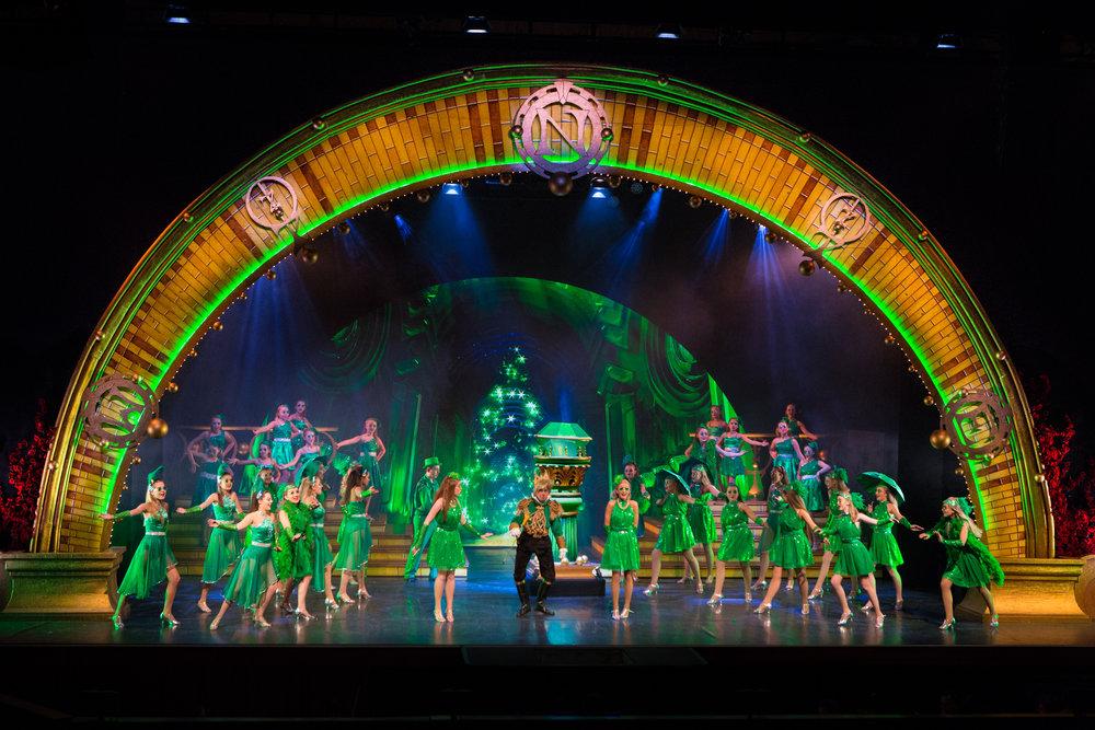 Final Emerald City.jpg