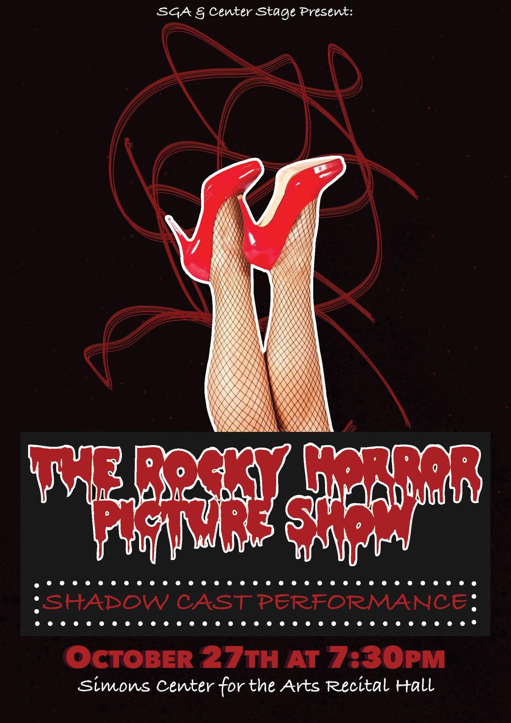 Rocky Horror Poster Image.jpg
