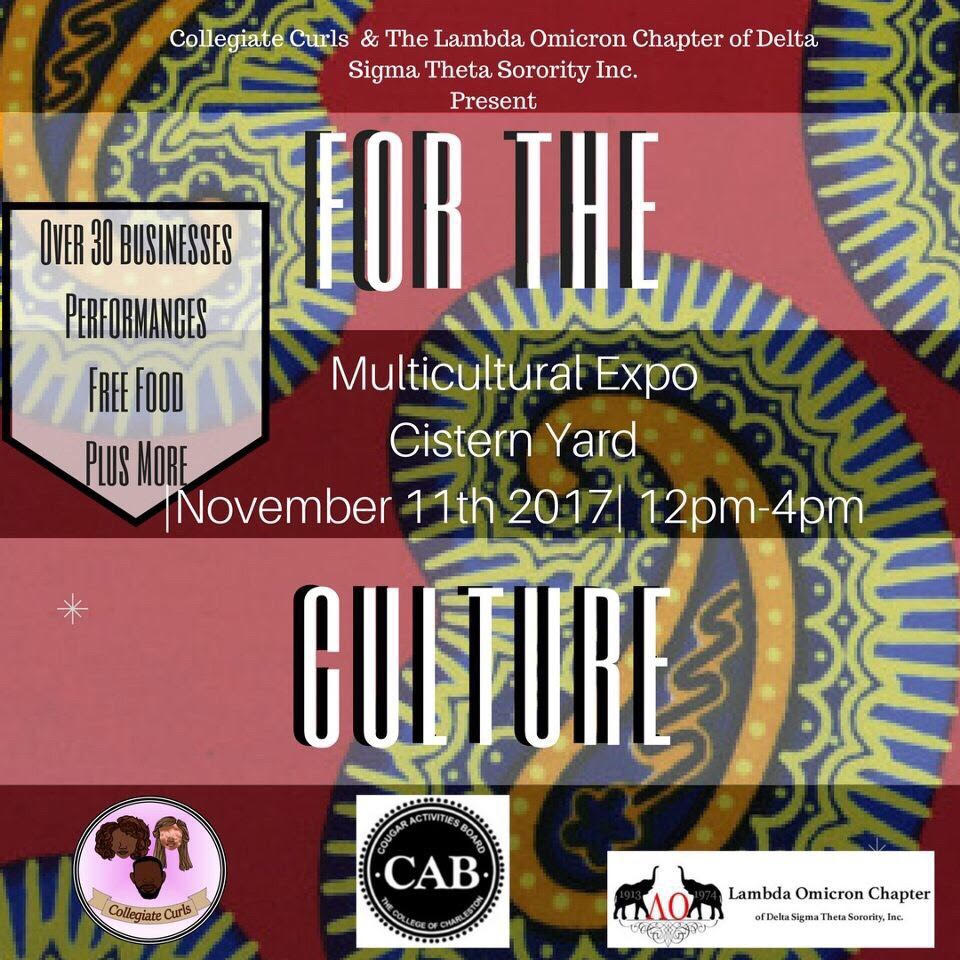 multicultural expo flyer .jpg