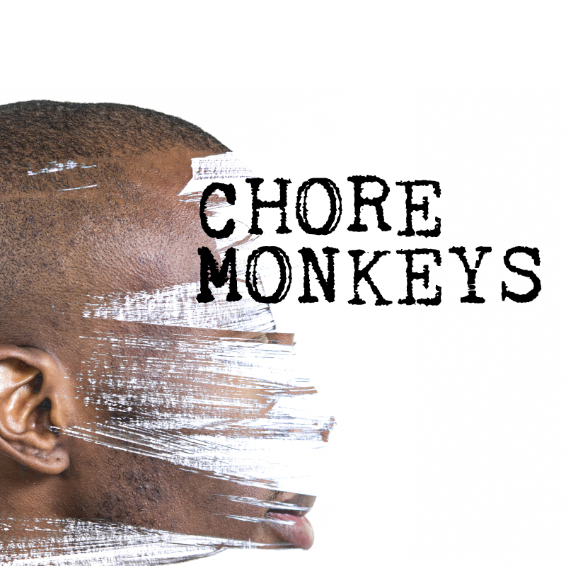 chore_monkeys_web.jpg