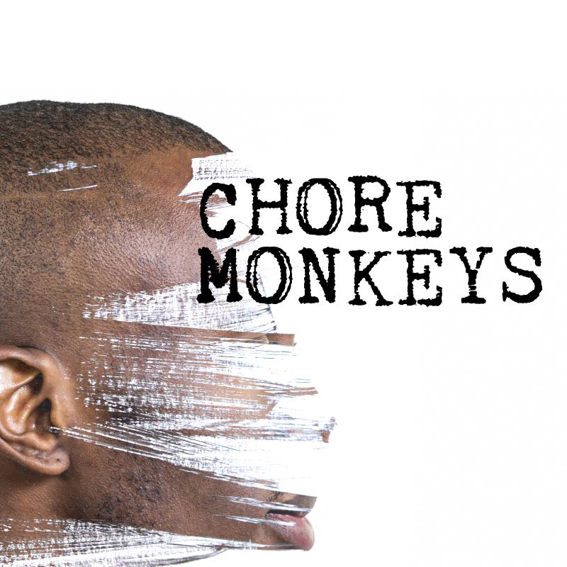 chore_monkeys_web.jpg
