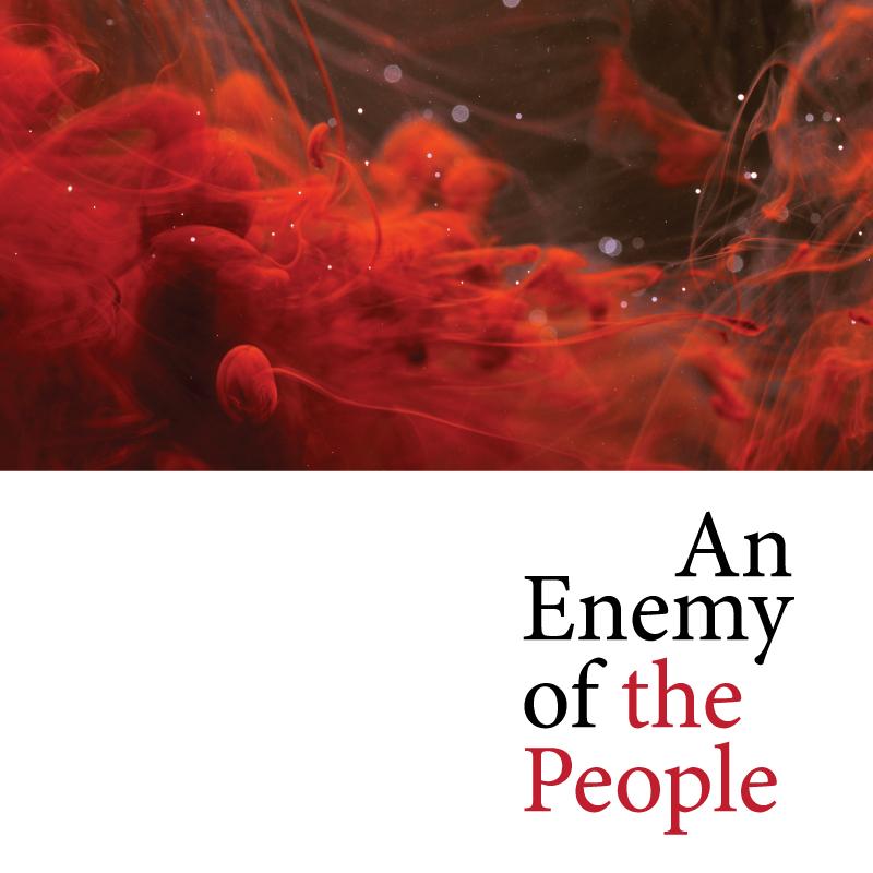 enemy_of_the_people_web.jpg
