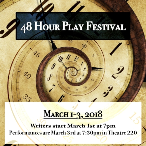 48 Hour Play Festival.jpg