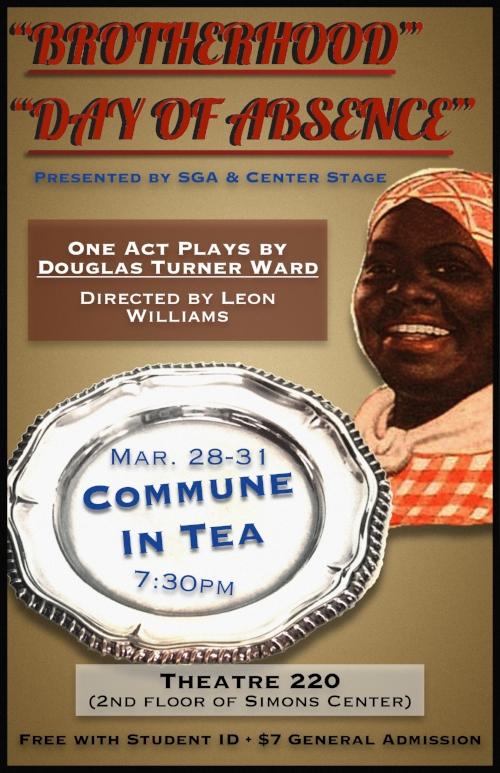 Commune In Tea.jpg