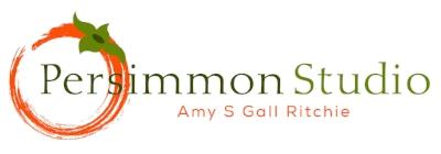Persimmon Studio logo_c.jpg