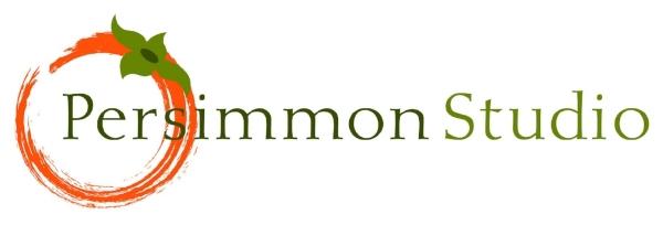 Persimmon Studio