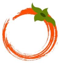 Persimmon Studio logo_c_image only.jpg