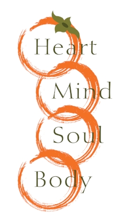 Persimmon-heart mind soul body logo-2.jpg