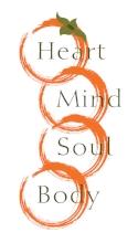 Persimmon-heart mind soul body logo-2.jpg