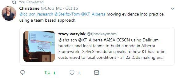 Using delirium bundles. mad ein Alberta framework.JPG