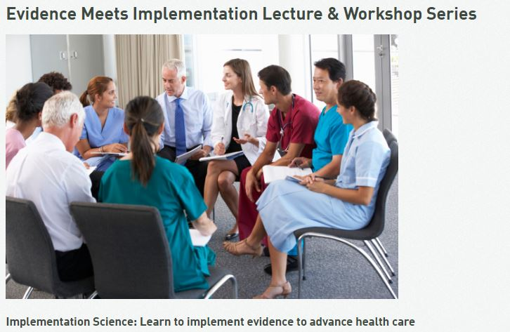 Taken from: https://www.ualberta.ca/medicine/programs/lifelong-learning/l3-lecture-and-workshop-series