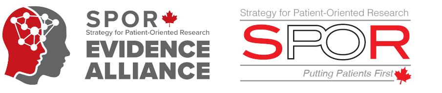 SPOR Evidence Alliance.png