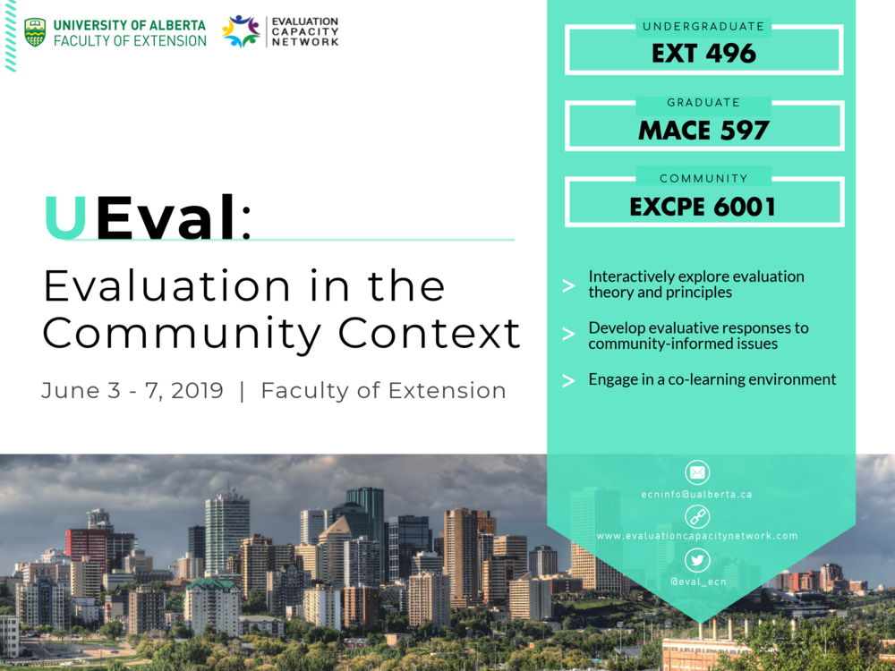 UEval course_revised.png