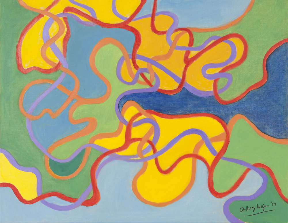 Green, Blue & Yellow BG with Violet, Red & Orange Lines-Crop.jpg