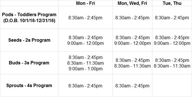 Website Nursery Classes.png