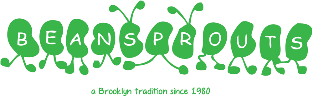 Careers — Beansprouts Nursery School I A Brooklyn Tradition Since 1980