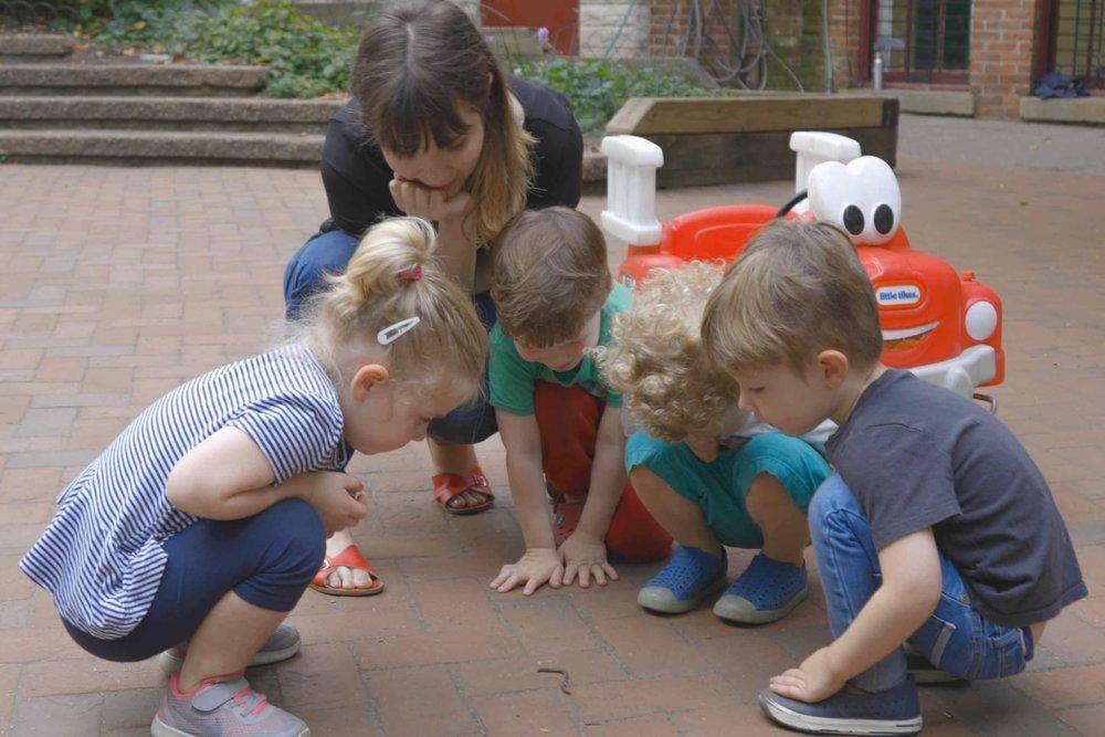 Beansprouts Preschool Garden Learning.jpg