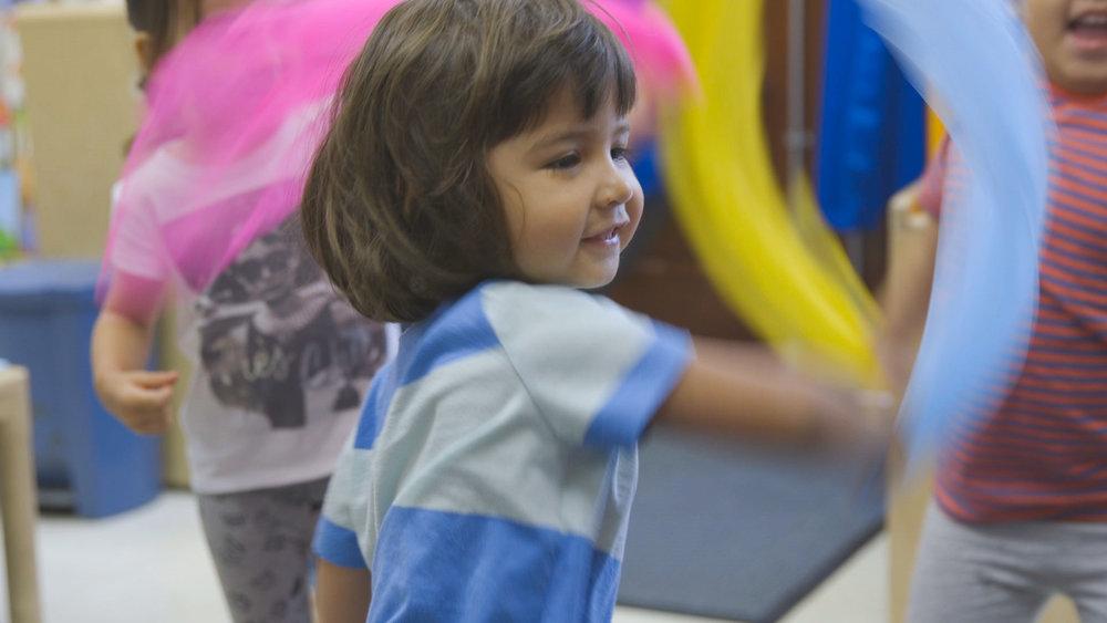 Beansprouts Preschool Classroom Dance.jpg