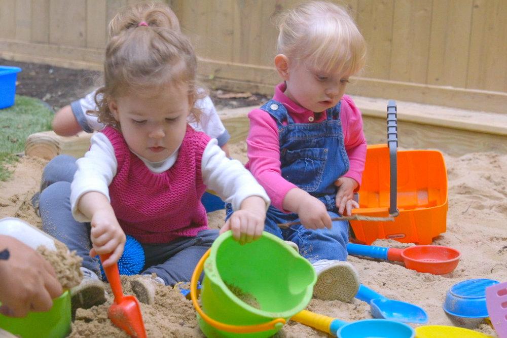 Preschool Pods Class_.jpg