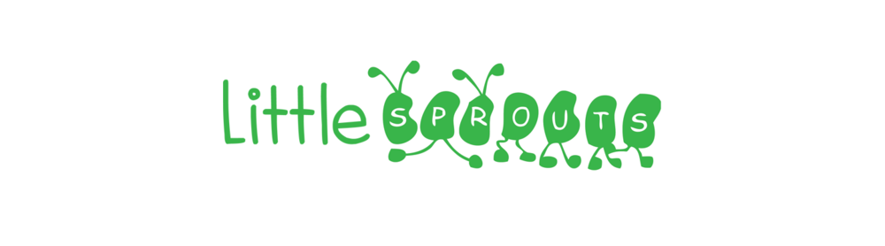 Littlesproutslogoweb.png