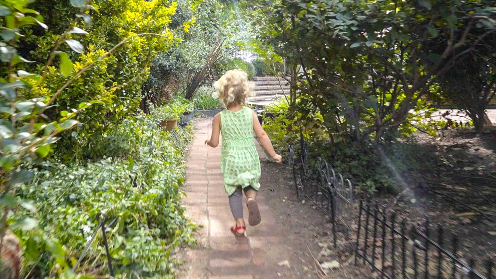 Beansprouts Parkslope Preschool Running Yard.jpg