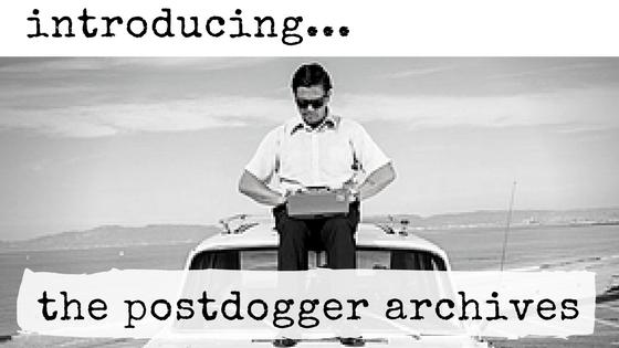 Postdogger emailheader.png