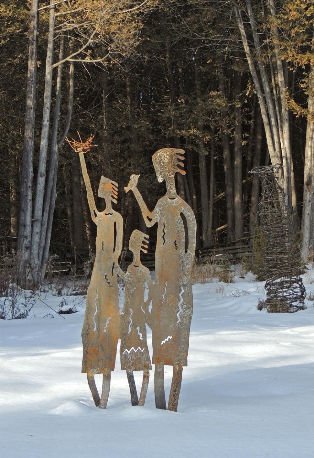 David Hickeynest sculpture_opt.jpg