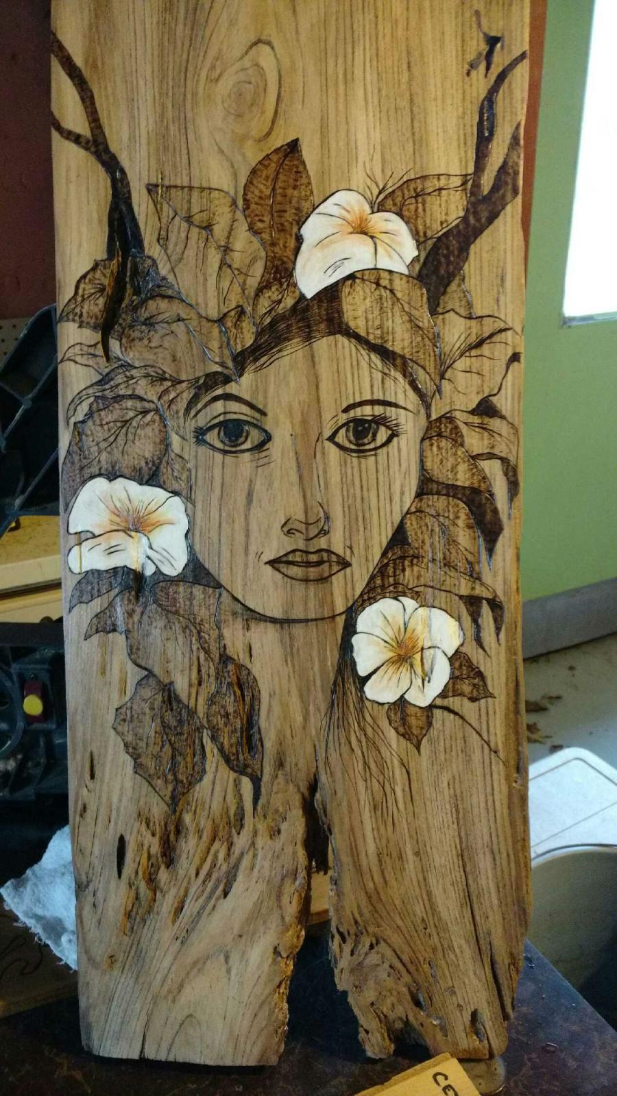 G&C Wood design6_opt.jpg