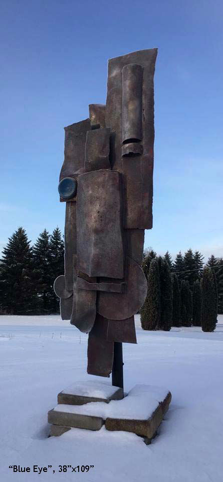 Walden_opt.jpg