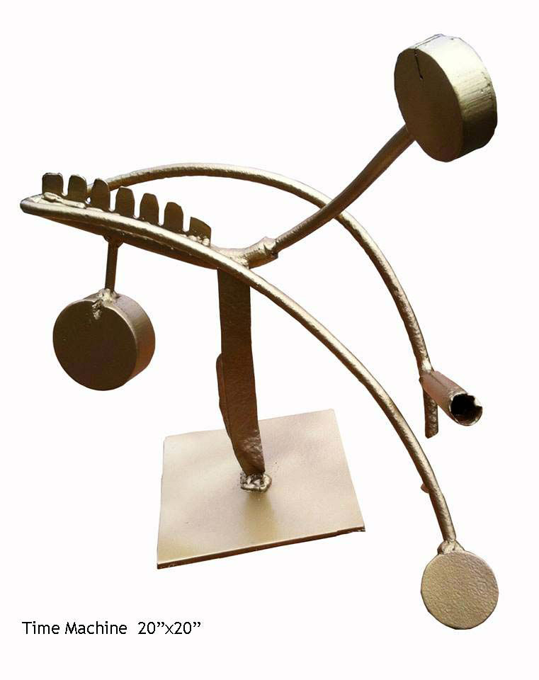 Walden3_opt.jpg
