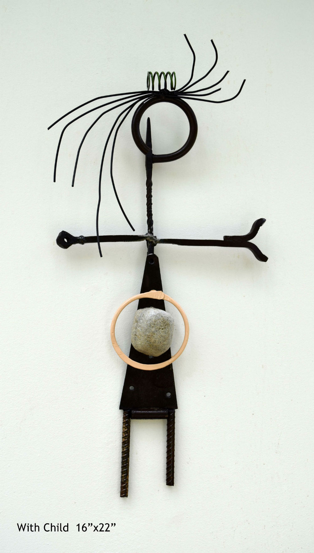 Walden2_opt.jpg