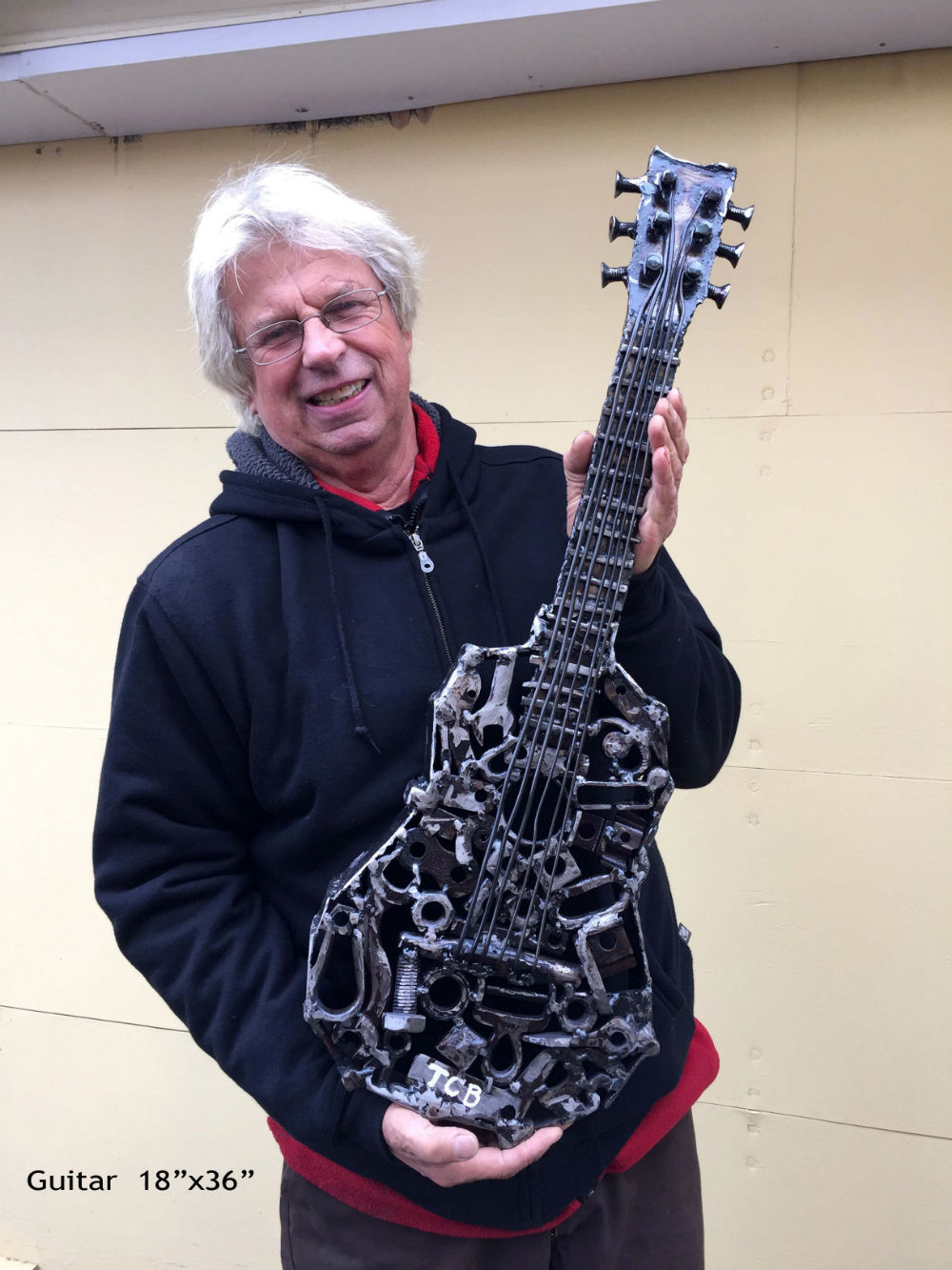 Walden4_opt.jpg
