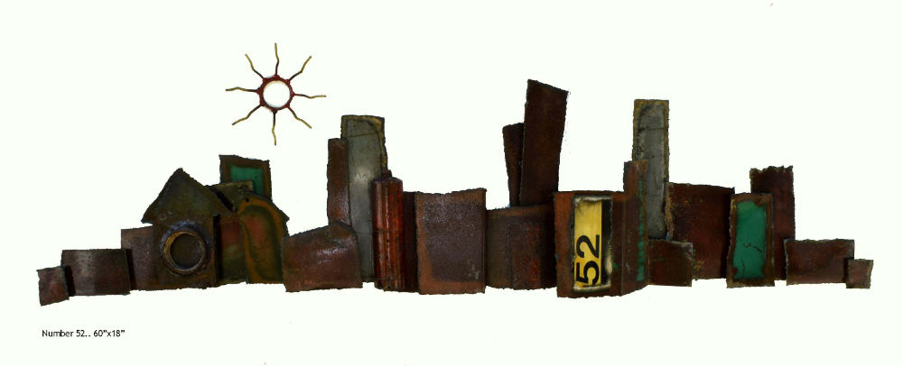 Walden6_opt.jpg
