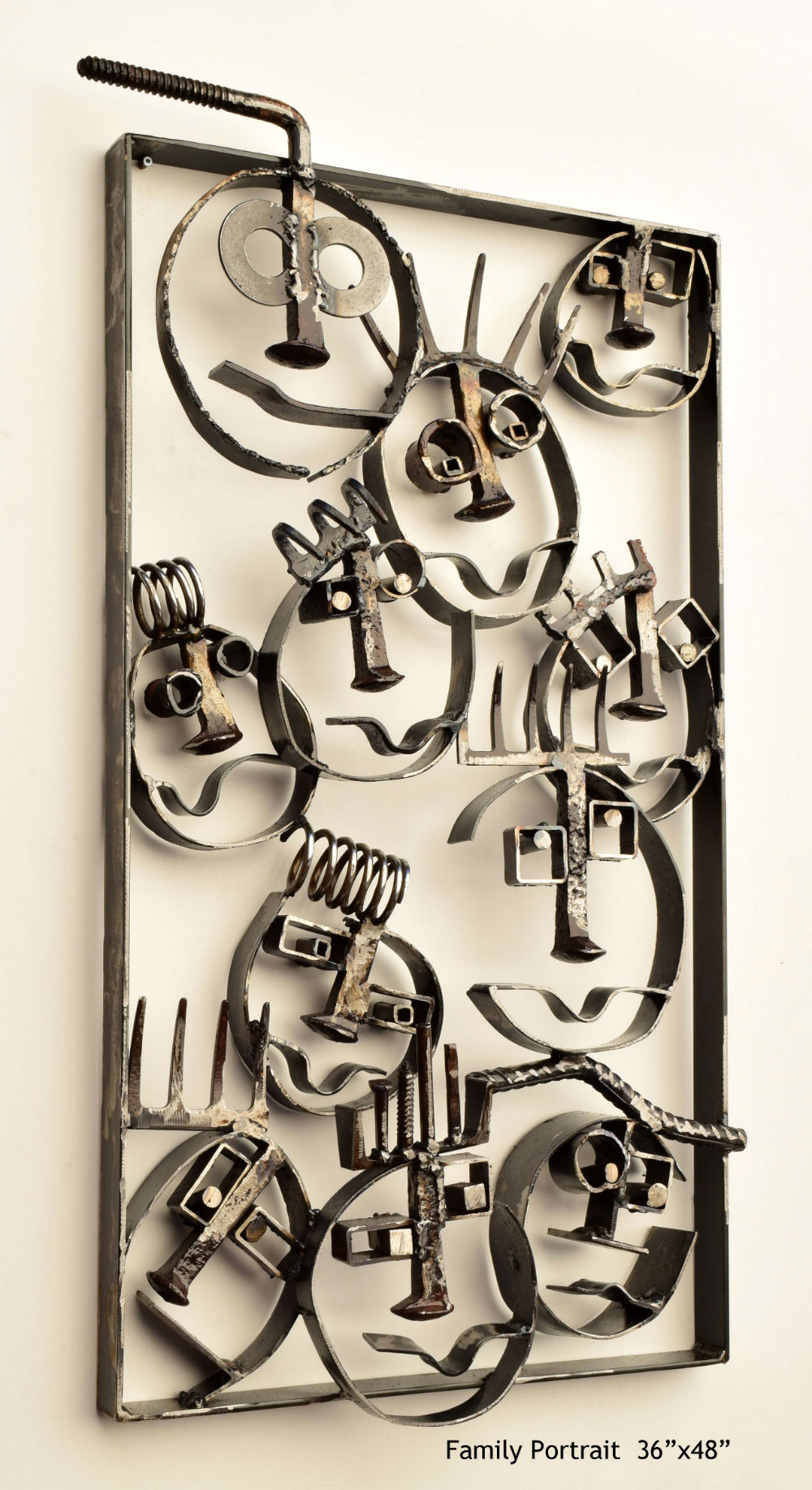 Walden5_opt.jpg