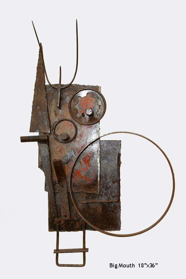 Walden8_opt.jpg