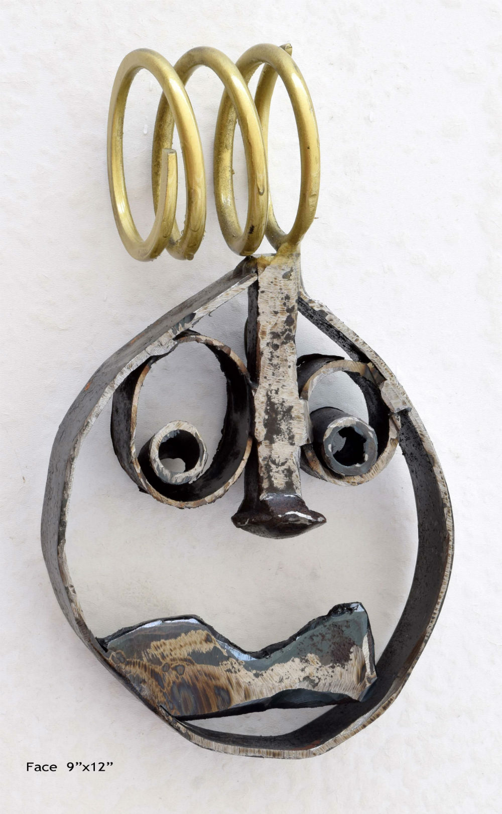 Walden7_opt.jpg