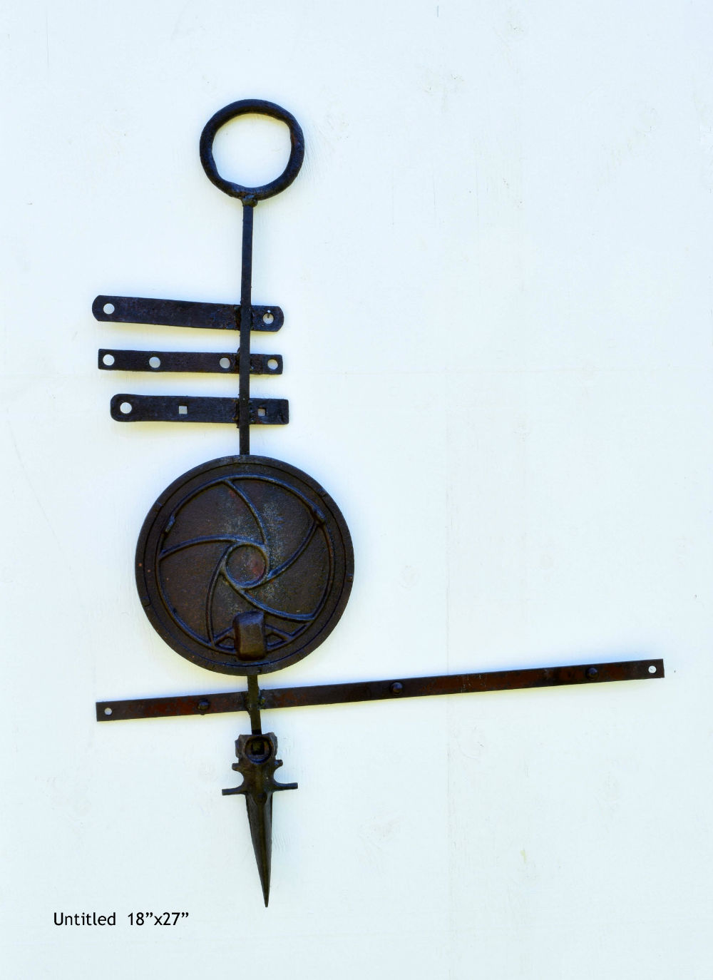Walden9_opt.jpg