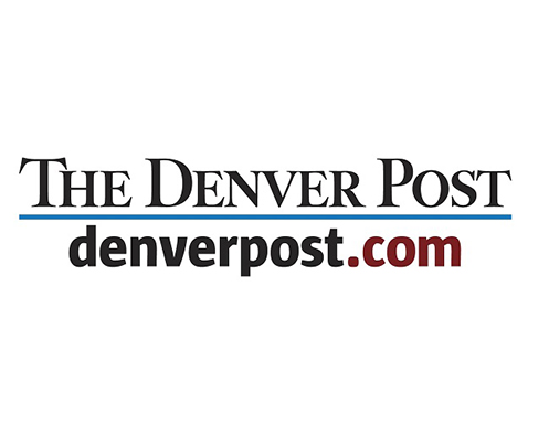 THE-DENVER-POST-1.jpg