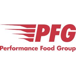 performance food group.jpg