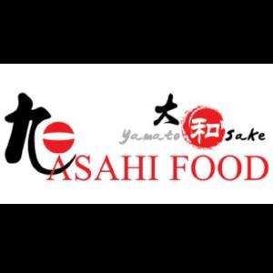 Asahi food.png