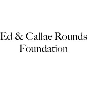 ECR Foundation.png